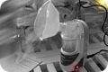 Ультразвукові небулайзери безшумні