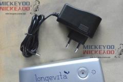 БП для Longevita 5007